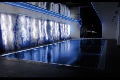 Constructeur de piscines haut de gamme a Geneve