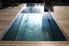 Constructeur de piscines sur mesure a Geneve