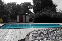 Entreprise de renovation de piscine a Geneve