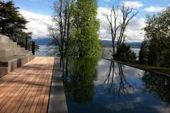 Entreprise de renovation de piscines a Geneve