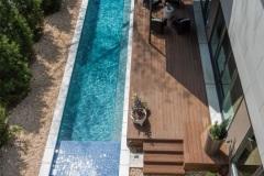 Fabricant piscine Geneve