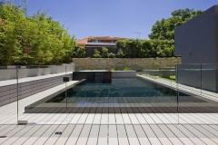 Vente de piscines a Saint Julien en Genevois
