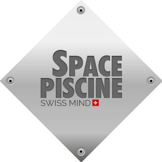 Space Piscine